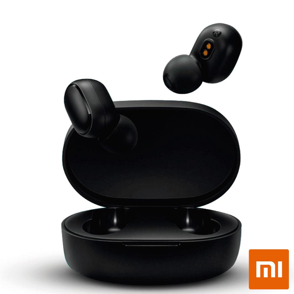 Xiaomi AirDots